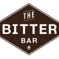 Bitter Bar, Boulder, Colorado