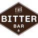 Bitter Bar, Boulder, Colorado