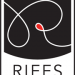 Riffs Boulder