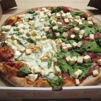 Jalino's Pizza