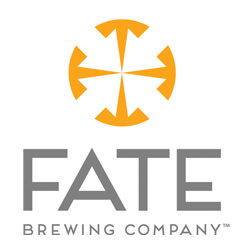 fate-brewing