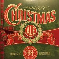 Breckenridge Christmas Ale Gift