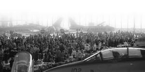 BruFrou_Hangar