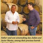 LRI_julian_javier_murua_cellar