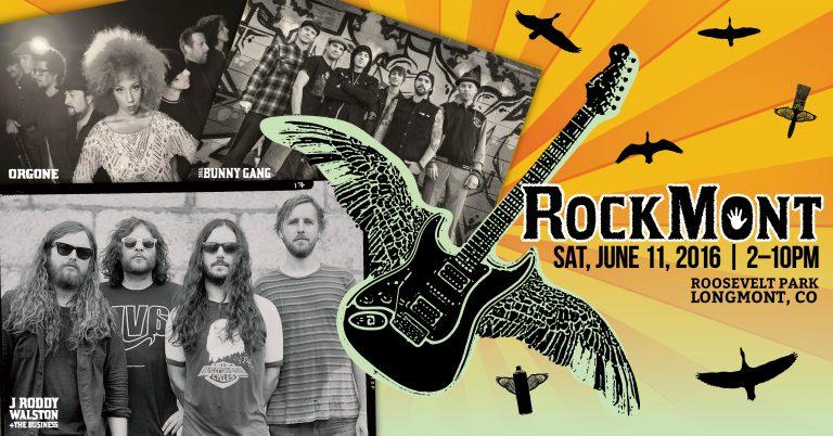RockMont2016